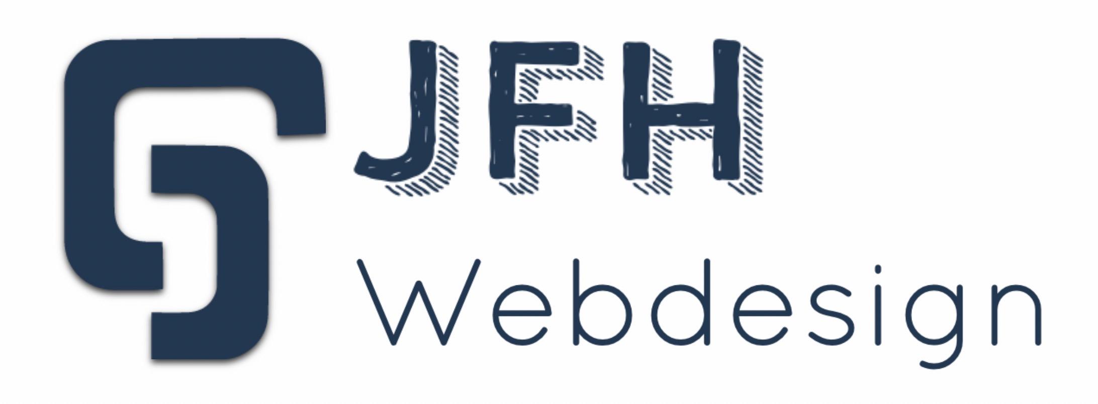 JFH Webdesign
